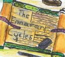 The Ennaran Cycles