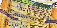 The Ennaran Cycles