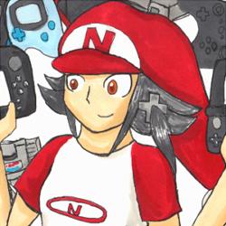 File:Nintendosmaller.png