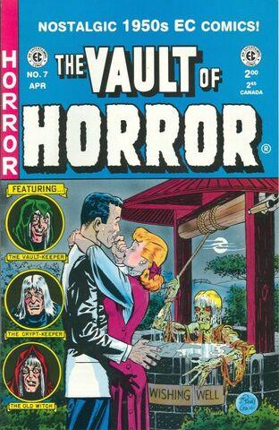 File:Vault of Horror 7.jpg