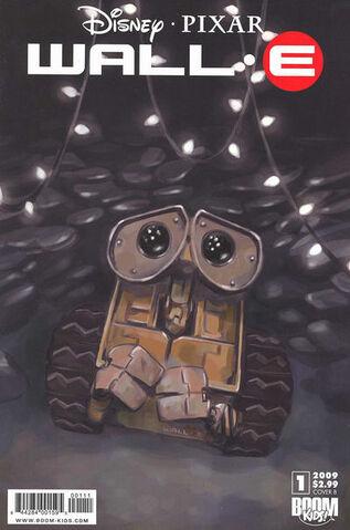 File:Wall-E 1.jpg