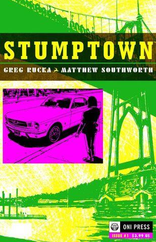 File:Stumptown 1.jpg