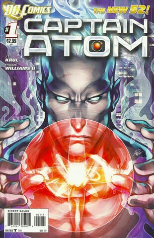 File:Captain Atom 1.jpg