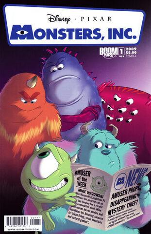 File:Monsters, Inc. 1.jpg