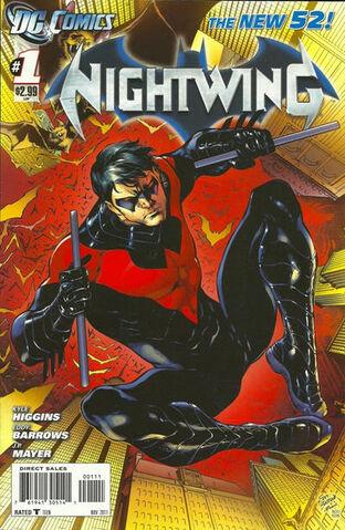 File:Nightwing 2011 1.jpg