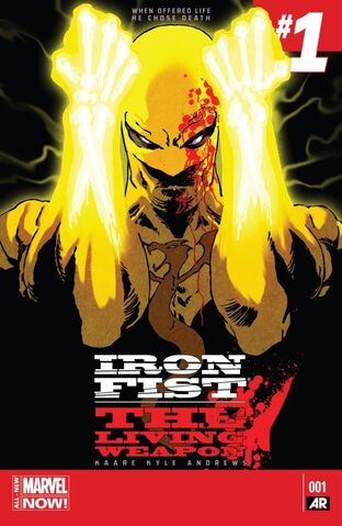 File:Iron Fist The Living Weapon 1.jpg