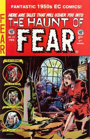 File:Haunt of Fear 22.jpg