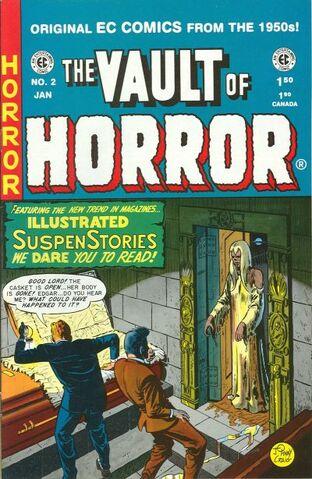 File:Vault of Horror 2.jpg