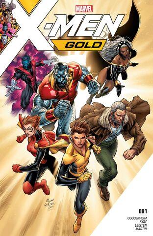 File:X-Men Gold 1.jpg