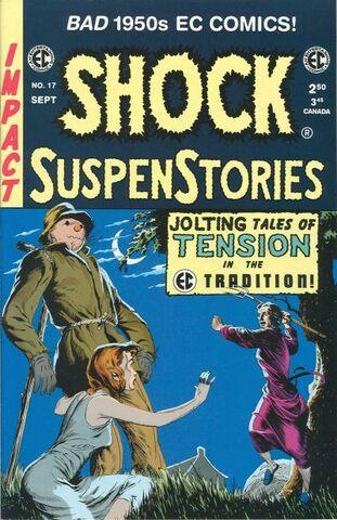 File:Shock SuspenStories 17.jpg