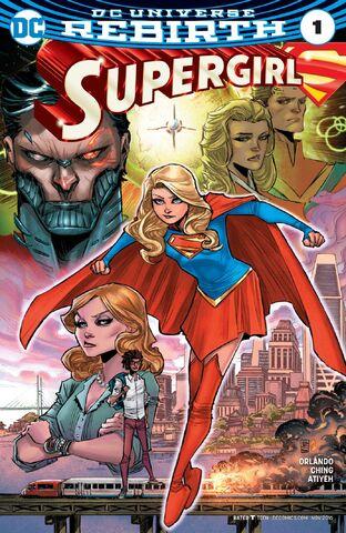 File:Supergirl 2016 1.jpg