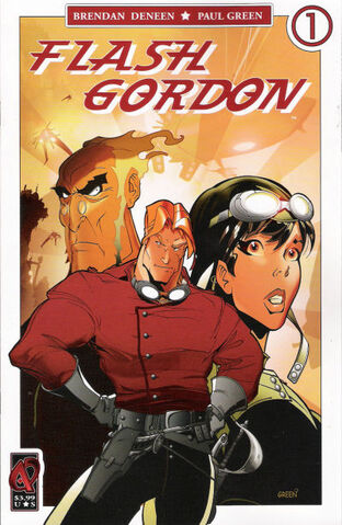 File:Flash Gordon 1.jpg