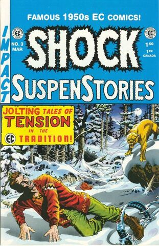 File:Shock SuspenStories 3.jpg