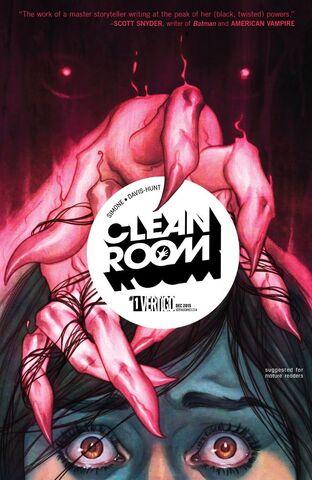 File:Clean Room 1.jpg