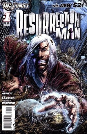 File:Resurrection Man 1.jpg