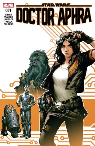 File:Star Wars Doctor Aphra 1.jpg