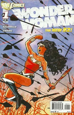File:Wonder Woman 2011 1.jpg
