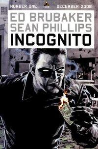 Incognito 1