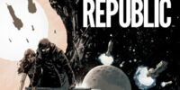 Invisible Republic