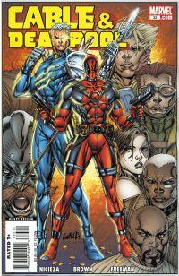 File:Cable & Deadpool 33.jpg