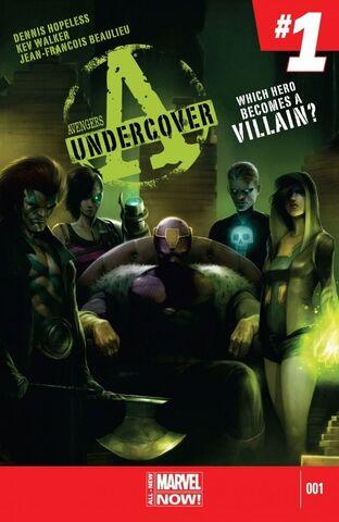 File:Avengers Undercover 1.jpg