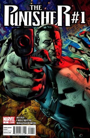 File:The Punisher 2011 1.jpg