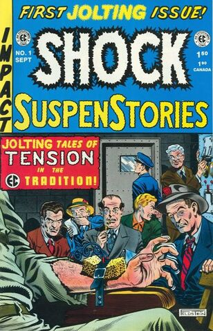 File:Shock SuspenStories 1.jpg