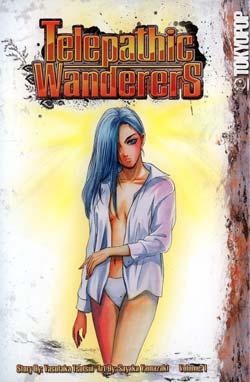 File:Telepathic Wanderers 1.jpg