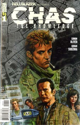 File:Hellblazer Presents Chas The Knowledge 1.jpg