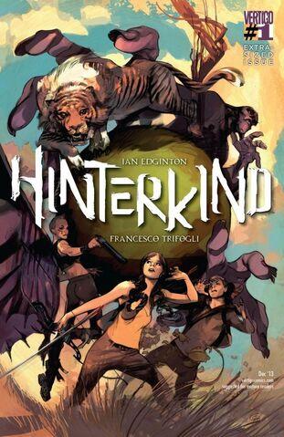 File:Hinterkind 1.jpg
