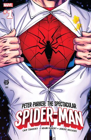 File:Peter Parker The Spectacular Spider-Man 1.jpg