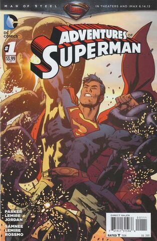 File:Adventures of Superman 1.jpg