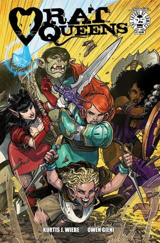 File:Rat Queens 2017 1.jpg