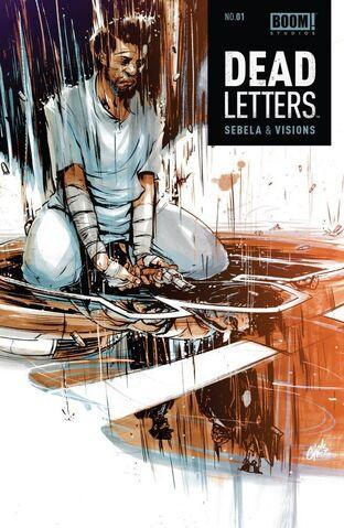 File:Dead Letters 1.jpg