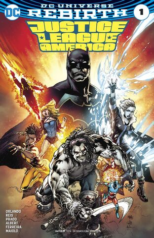 File:Justice League of America 1 2017.jpg