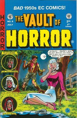 File:Vault of Horror 8.jpg