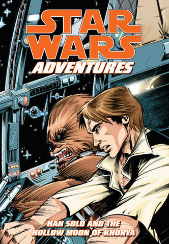 File:Star Wars Adventures 1.jpg