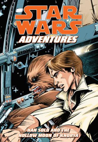 File:Star Wars Adventures 1.jpg