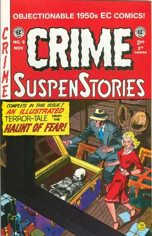 File:Crime SuspenStories 9.jpg