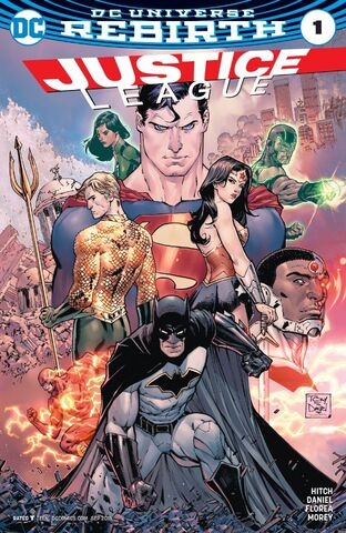 File:Justice League 2016 1.jpg
