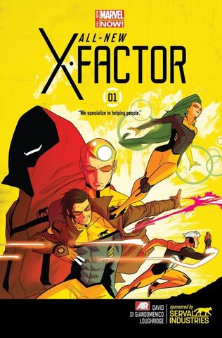 File:All-New X-Factor 1.jpg