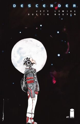 File:Descender 1.jpg