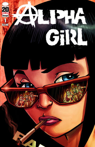 File:Alpha Girl 1.jpg