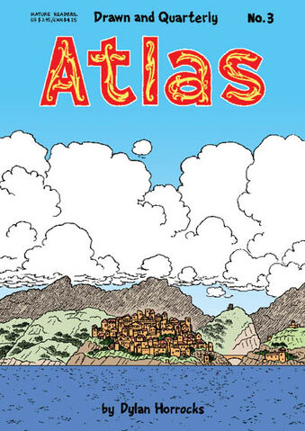 File:Atlas 3.jpg