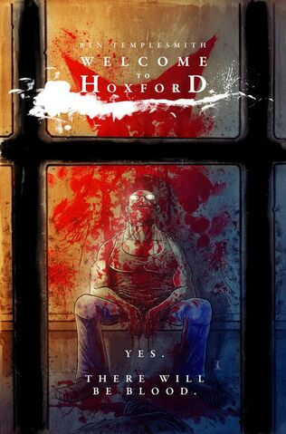 File:Welcome to Hoxford 1.jpg