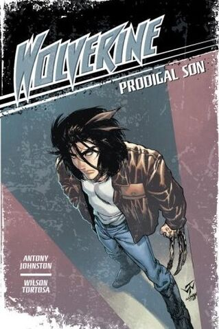File:Wolverine Prodigal Son 1.jpg