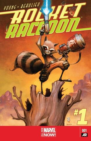 File:Rocket Raccoon 1.jpg