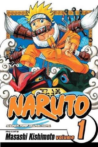 File:Naruto 1.jpg