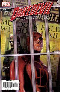 File:Daredevil 82.jpg