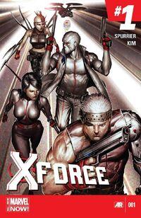 X-Force 2014 1